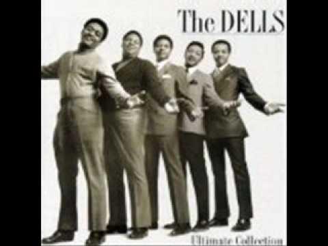 The Love We Had The Dells