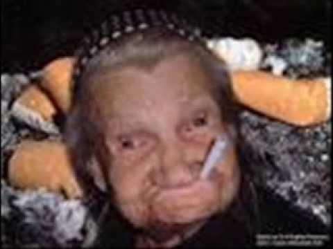 Styrta się pali