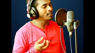 Ummai Pola -tamil christian song 2016- By. Sam Emmanuel