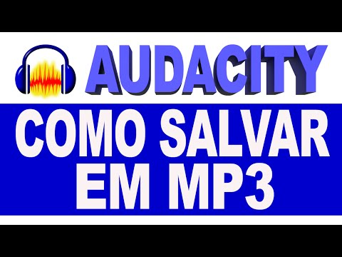 Xxx Mp4 Como Salvar Em MP3 No Audacity 3gp Sex