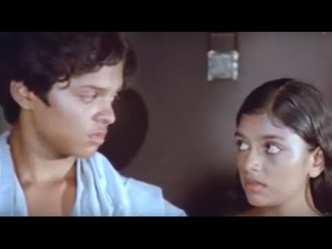 Xxx Mp4 Ina Malayalam Movie Scene 4 Malayalam Hot Scenes I V Sasi Master Raghu Devi 3gp Sex