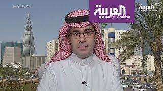 """نشرة الرابعة .. تاريخ قطر في دعم الإرهاب بأعمال خير """"مزعومة"""""""