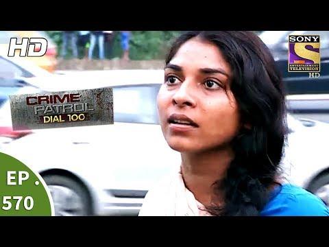 Xxx Mp4 Crime Patrol Dial 100 क्राइम पेट्रोल Bandra Kalina Murders Part 1 Ep 570 9th August 2017 3gp Sex