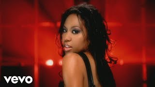 Amerie - I'm Coming Out