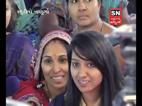 Xxx Mp4 Kirtidan Gadhavi Samkhiyari STUDIO NAVDURGA ADIPUR MO 9998106331 8141220755 3gp Sex