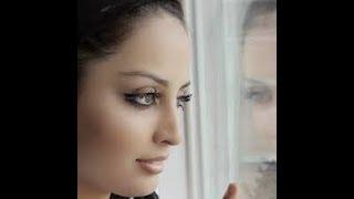 خانه ات را باد برد از هیلا صدیقی. شاعره توانا - پیانو فریبرز لاچینی