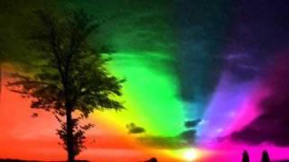 Color EveryWhere - Youth Asylum