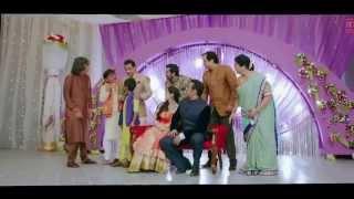 Photocopy Jai Ho  Full Video Song   Salman Khan, Daisy Shah, Tabu