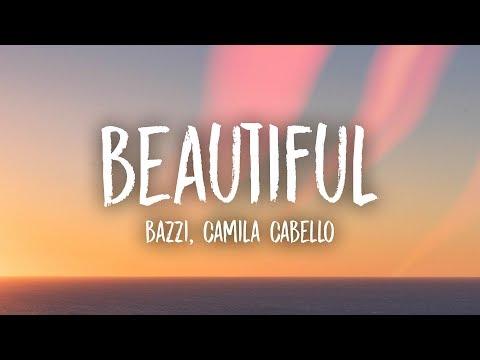 Xxx Mp4 Bazzi Camila Cabello Beautiful Lyrics 3gp Sex