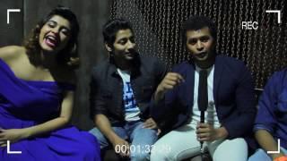 Journey with FU | Friendship Unlimited | Mahesh Manjrekar | Akash Thosar - Trailer Launch