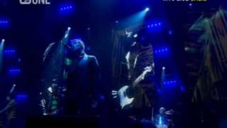 Oasis - Wonderwall (Live Wembley 2008) (High Quality video) (HD)