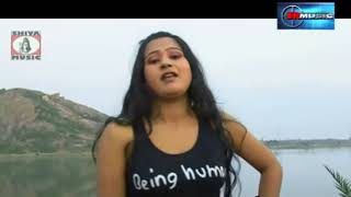 images New Purulia Video Song 2015 Dibo Sabar Mon Ta Video Album SR Music Hits