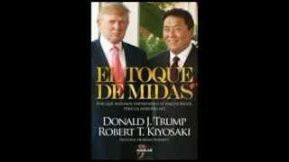 ERES UN ROLEX GENUINO O UN ROLEX PIRATA? Robert Kiyosaki y Donald Trump.