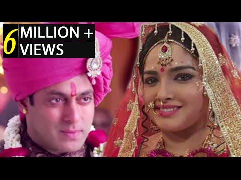 Xxx Mp4 आम्रपाली ने कहा सलमान मुझसे शादी करोगे Amrapali Dubey Wants To Marry Salman Khan 3gp Sex