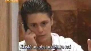 Rebelde 1 temporada capitulo 169 parte 1