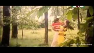 Mongol Grohe Neer Badbo   Film Chachu, Shakib Khan, Apu Biswas