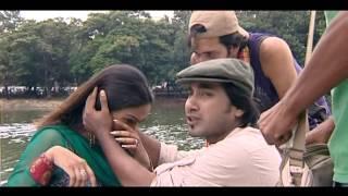 Premer Naam Bedona Bangla Full Natok