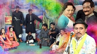 Rampat Harami Holi 2017 !! रम्पत और शराब !! Hot Nautanki Video 2017 !! Indian Stage Program