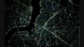 2pac-I walk Alone 2009
