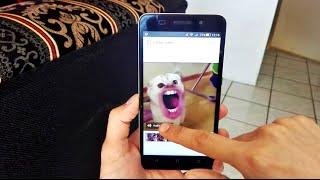 Pon Un Vídeo Como Foto de Perfil en Facebook