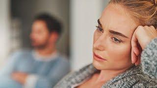 Shock Study Finds Anti-Inflammatories Treat Depression