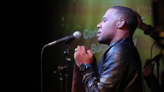 Todd Dulaney - Consuming Fire (Live Cut)