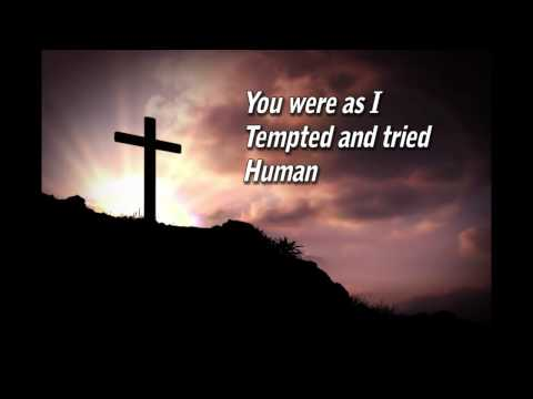 Xxx Mp4 Hillsong United Lead Me To The Cross With Lyrics 3gp Sex