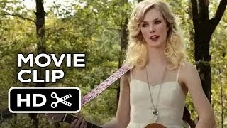 The Starving Games Movie CLIP - Taylor Swift (2013) - THG Spoof Movie HD