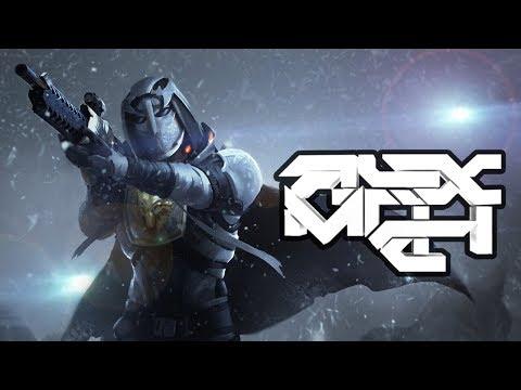 Heavy Pulse & Misfit Massacre - Get Back [DUBSTEP]