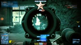 Immortal l RivalXfactor l Battlefield 3 Montage Edited by SiNisTer