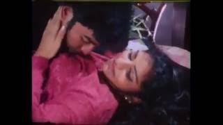 Leak Video Tamil Actres Babilona hot Video Leakeout