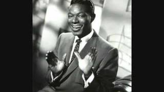Answer Me, My Love Nat King Cole