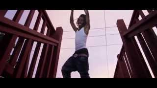 JB Bin Laden ft. LA Capone - Tolerate (Official Video) [HD] Shot by @SLOWProduction @BigHersh319   