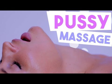 Xxx Mp4 MY PUSSY MASSAGE ☆゚ ・。゚ ADINA RIVERS 3gp Sex