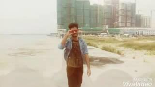 The Spy Bangla new Movie Trailer 2017-By Ananta Jalil