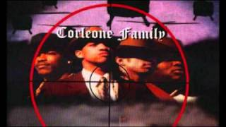 CORLEONE FAMILY - Zone ( Official )