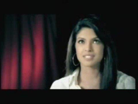 Xxx Mp4 Priyanka Chopra Wants U To Join SRI English Version 3gp Sex