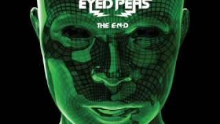 Black Eyed Pease - I Gotta Feeling (Official Music)