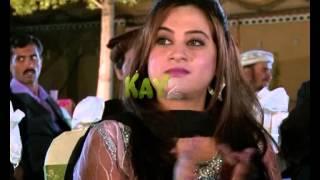 Rung-e-Shumaal: Kay2 Anniversary Show ( 29-03-2013 ) PART 9/14