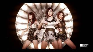 [MV 1080p HD] Dream Girls - I'm Your Dream Girl