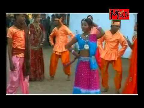 Xxx Mp4 Malva La Bhauji मालवा ल भौजी New Holi Song 3gp Sex