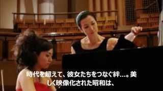 妊娠中おすすめ感動の陣痛出産ドラマ(映画)日本人サプライズ報告