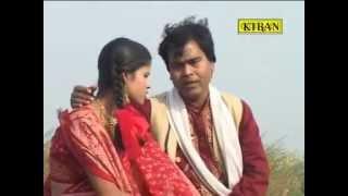 Bangladesh New Folk Songs |