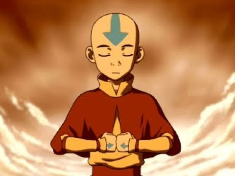 How To Open Your 7 Chakras As Explained In a Children s Show