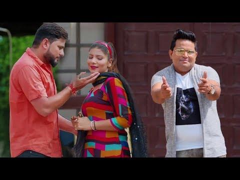 Xxx Mp4 Raju Punjabi Latest Song Ofiicial Video Haryanvi SOngs 2018 3gp Sex