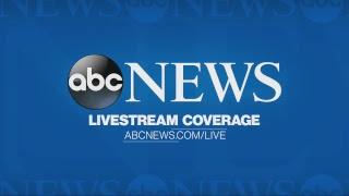 First Lady Melania Trump visits Texas immigration facility | ABC News