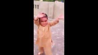 Jatt Mele Aa Gya | Ranjit Bawa