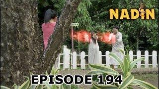 Nadin Episode 194 Part 3