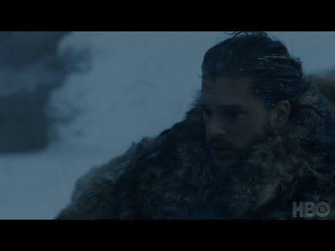 Game of Thrones Season 7 Episode 6 Preview HBO