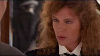 Wild Orchid (1990) Trailer HQ